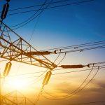 Mamy nowe przepisy w sprawie bhp przy urządzeniach energetycznych