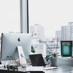 Jakie są obowiązki BHP w małej firmie?