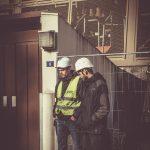 Jak wyglądają szkolenia BHP dla pracodawców?